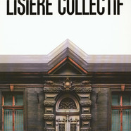 Lisiere Collectif - Route Du Nord