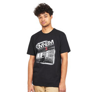 Eminem - Marshall Mathers 2 T-Shirt