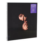 Kate Bush - Remastered In Vinyl IV