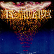 Heatwave - Current