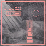 BV's, The - Interpunktion