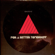 Deckard - For A Better Tomorrow