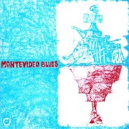 Dino & Montevideo Blues - Dino & Montevideo Blues