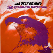 Chocolate Watchband, The - One Step Beyond