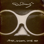 Don Cherry - Music, Wisdom, Love