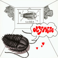 Olympic - Trilobit