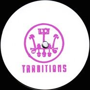 Phil Merrall - Libertine Traditions 09 Part 1-2