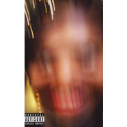 Earl Sweatshirt - Some Rap Songs