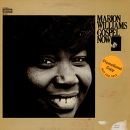 Marion Williams - Gospel Now
