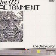 Alignment - The Same Error EP