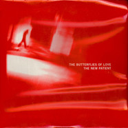 Butterflies Of Love, The - The New Patient
