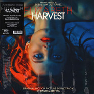 Rachel Zeffira of Cat's Eyes - OST Elizabeth Harvest