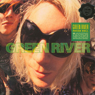 Green River - Rehab Doll Deluxe Edition