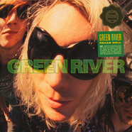 Green River - Rehab Doll (Deluxe - Loser Edition)