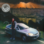 Metronomy - Nights Out 10th Anniversary Edition