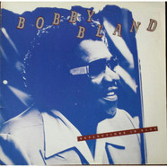 Bobby Bland - Reflections In Blue