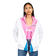 ellesse - Consolata Woven Track Top