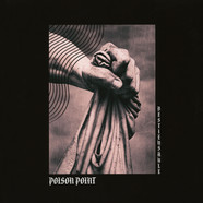 Poison Point - Bestiensäule