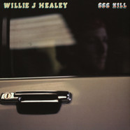 Willie J Healey - 666 Kill