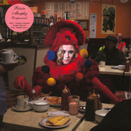 Roisin Murphy - Overpowered