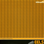 Eels - The MySpace Transmissions