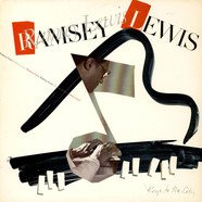 Ramsey Lewis - Keys To The City