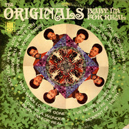Originals, The - Green Grow The Lilacs