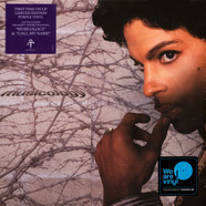 Prince - Musicology Purple Vinyl Edition
