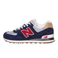 New Balance - ML574 PTR