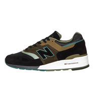 New Balance - M997 PAA Made in USA