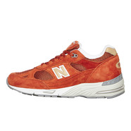 New Balance - M991 SE Made in UK