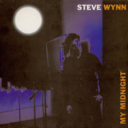Steve Wynn - My Midnight