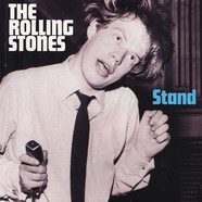 Rolling Stones, The - Stand
