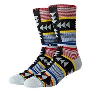 Stance - Canyonlands Socks