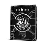 B-Tight - Aggroswing Fanbox Edition
