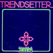 Unknown Artist - Trendsetter - Volume II, Disc 35