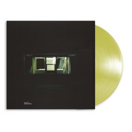 FloFilz - Speakthru HHV Exclusive Green Vinyl Edition