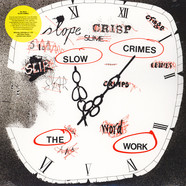 Work, The - Slow Crimes