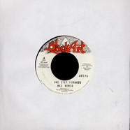 Max Romeo / The Upsetters - One Step Forward / One Step Dub