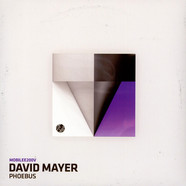 David Mayer - Phoebus