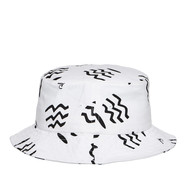 Parra - Vases Bucket Hat