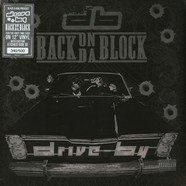 Drive By - Back On Da Block