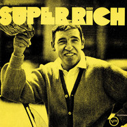 Buddy Rich - Super Rich