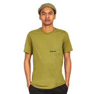 Barbour - Abbey Tee