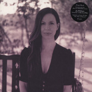Joy Williams - Front Porch / This Side Of Head