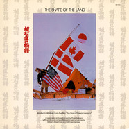 Windham Hill Artists - The Shape Of The Land