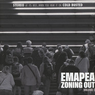 Emapea - Zoning Out Volume 2