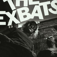 Exbats, The - E Is For Exbats