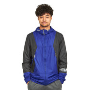 The North Face - Mountain Light Windshell Jacket
