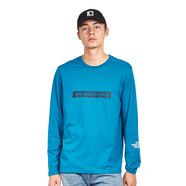 The North Face - L/S Light Tee
